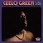 シーロー・グリーン(Cee-Lo Green)『Ceelo Green Is Thomas Callaway』南部ソウルのマナーに身を委ねた5年ぶりの新作