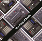 J・ディラ 『The King Of Beats』 ATCQやスラム・ヴィレッジの名曲連発していた時代の音源まとめたビート集がCD化