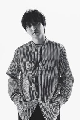 三浦大知 × s**t kingz「関ジャム」、YUKI「Mステ」、映画「るろうに剣心」「聲の形」ほか4月29日~5月4日のおすすめテレビ番組