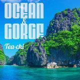 〈島ゴルジェ〉提唱する沖縄のブーティスト、Tea-chiがウチナー・ヴァイブス満点の姉妹作を同時リリース