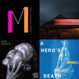 フォンテインズD.C.(Fontaines D.C.)、アラニス・モリセット(Alanis Morissette)など今週リリースのMikiki推し洋楽アルバム7選!
