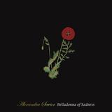アレクサンドラ・セイヴィアー 『Belladonna Of Sadness』 アレックス・ターナーと全曲共作、アイコン値高き女性SSWの初作
