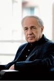 偉大なる作曲家/指揮者ピエール・ブーレーズ、生誕90周年を盛り上げるリリース・ラッシュから振り返る足跡
