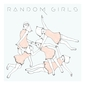 Serphが新EP『RANDOM GIRLS』を完成! 過去最高にポップな〈サイバーパンクJ-POP〉