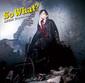 田所あずさ 『So What?』 自身でギターを弾いた曲も、Q-MHzや堀江晶太らが参加した声優シンガーの3作目