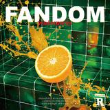 ウォーターパークス 『Fandom』 ワンオクUSツアーに帯同、キャッチーなメロディーでポストFOBを狙う