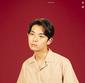 折坂悠太の新作は『平成』。〈フジロック〉での新曲パフォーマンスも公開