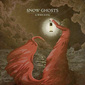 スノウ・ゴースツ 『A Wrecking』 スローイング・スノウのロス率いるユニット、ベース音楽下地にした暗く深遠で美しい新作