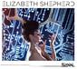 ELIZABETH SHEPHERD 『The Signal』 ジャイルズ・ピーターソンらを虜にするジャズ歌手が新境地を拓いた傑作