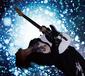 MIYAVI『SAMURAI SESSIONS vol.3 - Worlds Collide -』 KREVAや三浦大知とのコラボなど、ジャンルや国境の枠を取り払って勝負するシリーズ第3弾