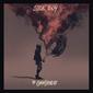 チェインスモーカーズ 『Sick Boy』 10曲のシングルをコンパイルした2作目は全編聴き応えのあるポップ・アルバム