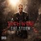 テック・ナイン 『The Storm』 ボーイズIIメンら参加、怒涛のラップぶりにトバされる新作は3つのキャラで構成された2枚組