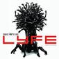ライフ・ジェニングス 『Tree Of Lyfe』 やさぐれたビター声は健在、アルジェブラら参加しデビュー時の雰囲気思わせる好盤