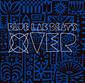 ブルー・ラブ・ビーツ『Xover』 ジャズとソウルの若き才能が描いた、瑞々しい青みを湛えるUKブラック最新図