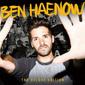 ベン・ヘイナウ 『Ben Haenow』 UK版「Xファクター」優勝者の初作はサム・スミスのカヴァーなど聴きどころ満載