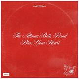 オールマン・ベッツ・バンド(The Allman Betts Band)『Bless Your Heart』オールマンズの子どもたちが受け継ぐ〈サザン・ロックの魂〉