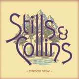 スティーヴン・スティルス&ジュディ・コリンズ 『Everybody Knows』 かつて恋仲だった男女が時を経て仲良く歌声重ねた素敵なデュオ作