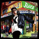 Dizzle 『JUICE』