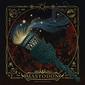 マストドン (Mastodon)『Medium Rarities』過去のレア音源がぎっしり詰まった結成20周年記念盤!