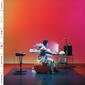 トロ・イ・モワ 『Outer Peace』 ディスコ/ブギー方向に回帰&メロディアスな曲も多く、非常にポップな印象