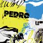 PEDRO 『THUMB SUCKER』 田渕ひさ子が全曲でギターを弾いた、BiSHアユニ・Dのソロ・プロジェクトによるフル作