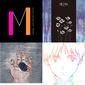 宇多田ヒカル、折坂悠太、The mellowsなど今週リリースのMikiki推し邦楽アルバム/EP7選!