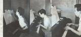 音楽は実験ではない―藤倉大が綴る、音の魅力と人を誘惑する力に満ちた武満徹の作品