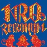 NRQ 『レトロニム』 聴いた次の瞬間にはメロディをつい口ずさんでたりして