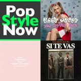 """ベイビー・クイーン(Baby Queen)、南アフリカ発ロンドン拠点の新人によるダンス・ポップ""""You Shaped Hole""""など今週の洋楽ベスト・ソング"""