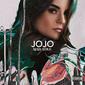 ジョジョ 『Mad Love』 ティーン・アイドルとして活躍した歌姫、ポップR&B的イメージに色気交えて等身大表現した10年ぶり新作