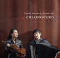 赤坂智子、大田智美 『キアロスクーロ -陰影-』 バッハの教会音楽、ピアソラのタンゴをヴィオラ&アコーディオンで演奏
