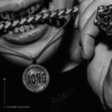 JAY PARKが新アルバム『Worldwide』を発表、OKASIAN参加曲など収録ナンバーのMVが続々公開中