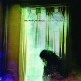 THE WAR ON DRUGS 『Lost In The Dream』
