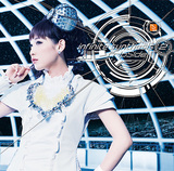fripSide 『infinite synthesis 2』