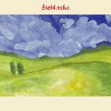 field.echo 『field.echo』/YUICHIRO KATO 『FLYCATCHER』