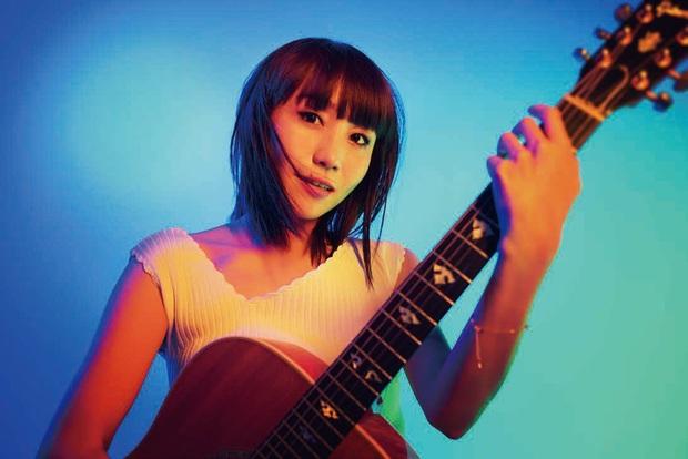yaiko 『Beginning』 来年デビュー20周年を迎える矢井田瞳、その序章