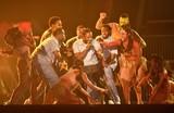 マーク・ロンソンにケンラマ、アラバマ・シェイクスらが席巻! 〈第58回グラミー賞〉ウィナー作品をまとめてチェック
