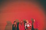 GEZAN『Silence Will Speak』 メンバー・チェンジして新生したバンドの、多面的な感情を束ねた〈ドキュメントの集合体〉とは?