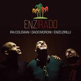 ダド・モロニ・トリオ 『Enzirado』 音楽への不動の信念が見え隠れ、イタリア発名手トリオの格調高い一作