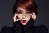 安室奈美恵が首位、Boris・Atsuoら参加の〈架空のJ-Pop考〉も人気! Mikiki記事週間アクセス・ランキング