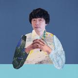 青木慶則が語る『Flying Hospital』 弾き語りへの挑戦を経て再び多重録音へ回帰した遊び心溢れる新作