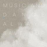 Alter Ego『Music and Dance always Save Our Life』ピアノ・トリオがメロディアスな曲と演奏で喚起するノスタルジックな物語