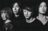 【特集:コドモメンタルINC.】MOP of HEAD『maverick』原点回帰以上の熱量でバンドのコアを表現した傑作!
