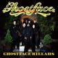 ゴーストフェイス・キラー『Ghostface Killahs』ロウな感触の横溢するソウル使いでクラシックなGFK像の再現を試みる