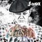 J-REXXX 『M.U.S.I.C』 現場叩き上げのパフォーマンスと縦横無尽の早口DJで人気急上昇中のアーティストが放つ3作目