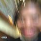 アール・スウェットシャツ『Some Rap Songs』 切れぎれの呟きと断片的なビートがマッドリブ風の情緒で織り重なる