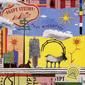 ポール・マッカートニー 『Egypt Station』 グレッグ・カースティンと組んだ、〈らしさ〉溢れる傑作