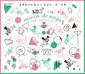 禁断のニュー・アルバムをとりまくドリーミーな作品たちを紹介―禁断の多数決 『エンタテインメント』 Part.2