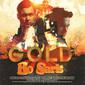 BO SARIS 『Gold』――ヴィンテージを標榜しつつコンテンポラリーな感覚も持った蘭ブルーアイド・ソウル歌手のUKデビュー作