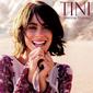 マルティナ・ステッセル 『Tini』 アルゼンチン発の19歳、ダブステやトロピカル・ハウス調曲でブリ風の歌声聴かせる初作